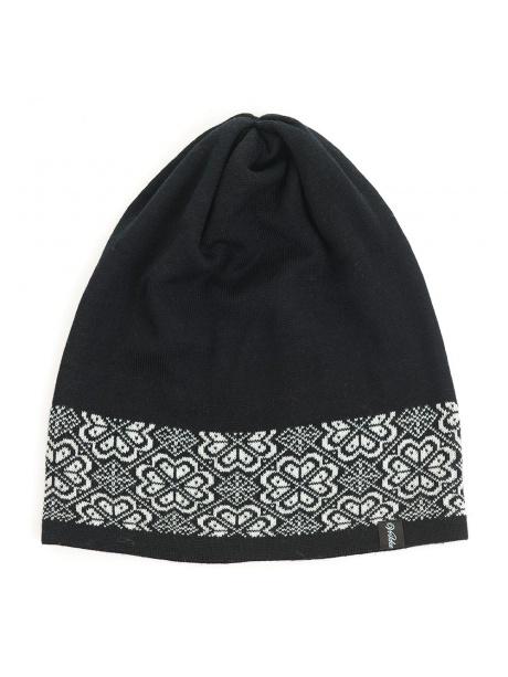 Vrikke hat
