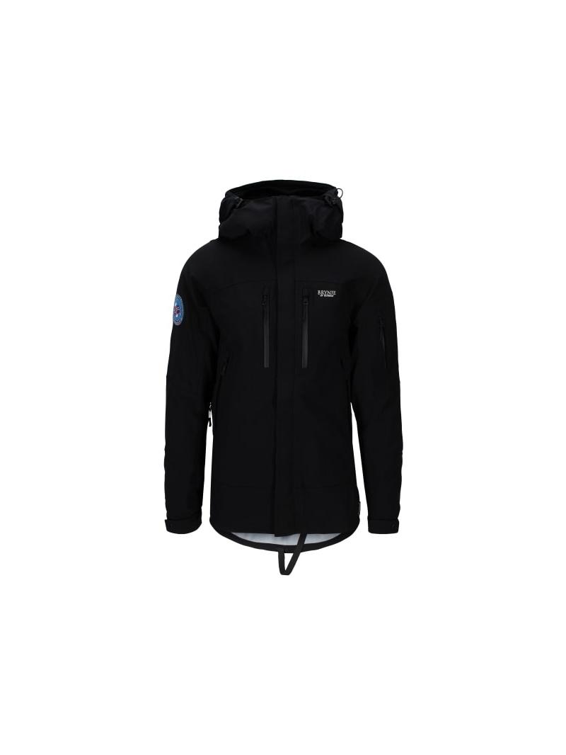 Expedition Jacket black