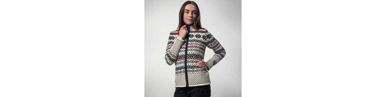sheep wool sweaters
