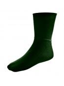 ponožky Super Thermo