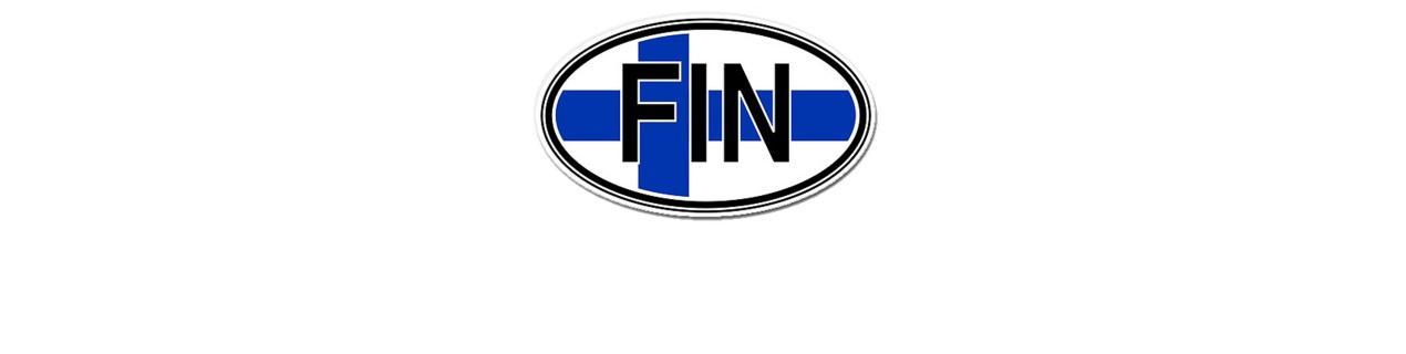 Finština