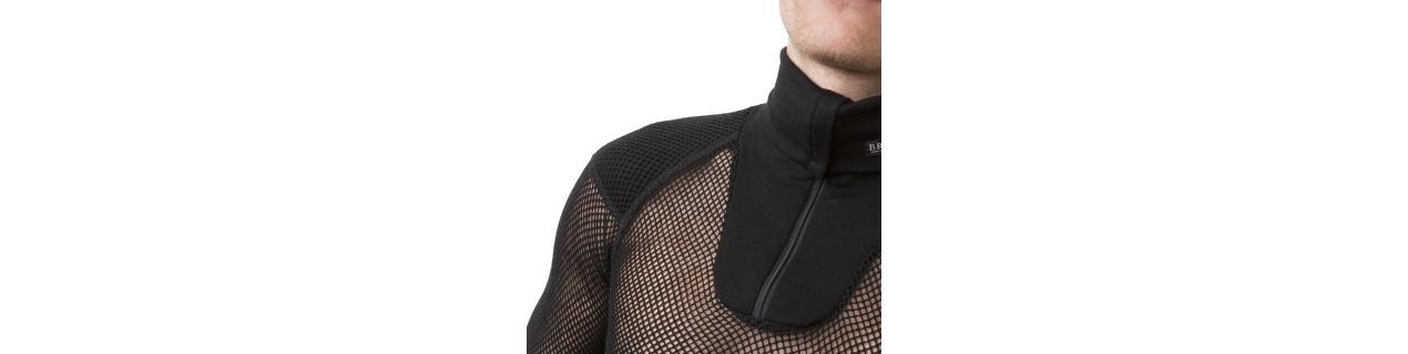 men's functional underwear
