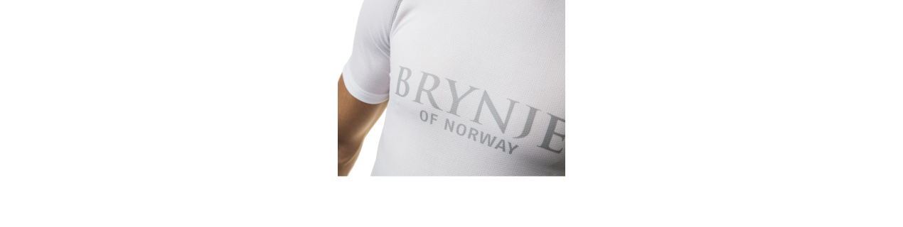 BRYNJE Sprint Super