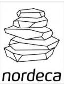 Nordeca