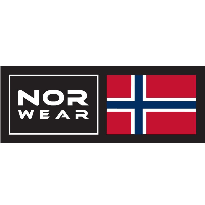 NORwear