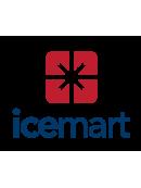Icemart