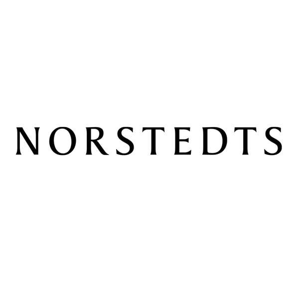 Norstedts