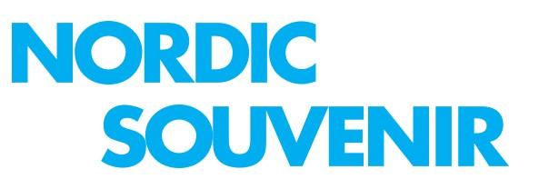 Nordic Souvenir