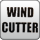 windcutter